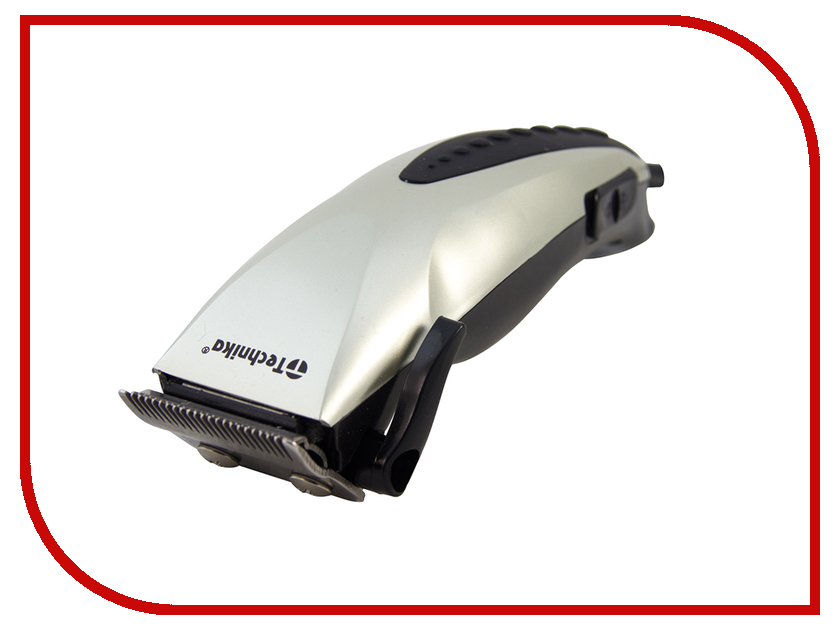 Машинка для стрижки волос Technika TK-615B