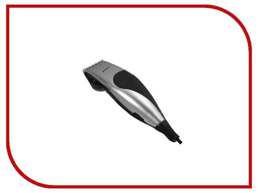 Машинка для стрижки волос Technika TK-600 AC