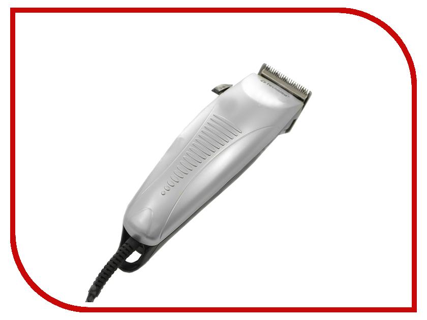 Машинка для стрижки волос Technika TK-600 CD машинка для стрижки волос technika tk 600 ab