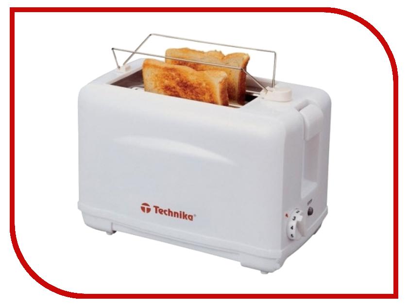 Тостер Technika TK-306