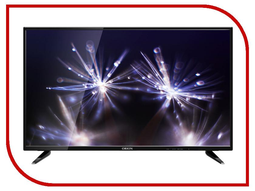 Телевизор ORION OLT32802 телевизор купить акай
