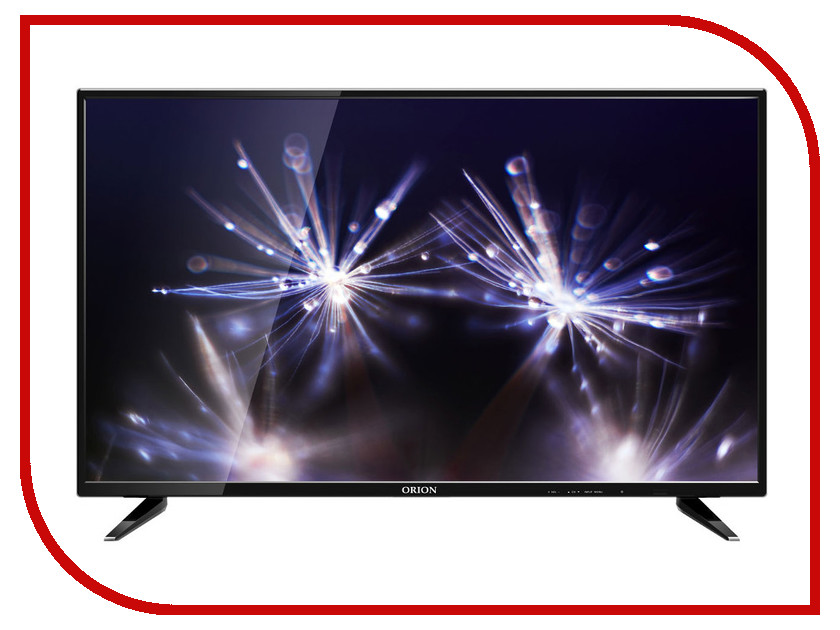 Телевизор ORION OLT32802