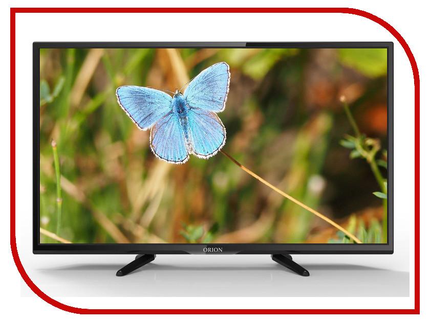 Телевизор ORION OLT32702 цена и фото