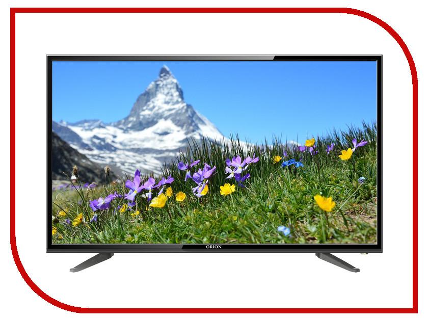 Телевизор ORION OLT32400 телевизор купить акай