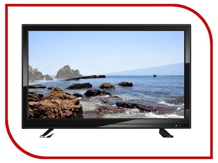 Телевизор ORION OLT22312 телевизор купить акай