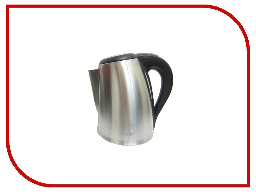 Чайник Eltron EL-6676