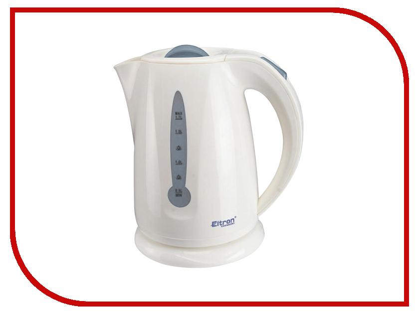 Чайник Eltron EL-6678