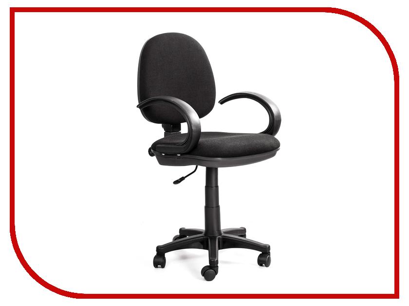 Фото Компьютерное кресло Recardo Operator 0462244