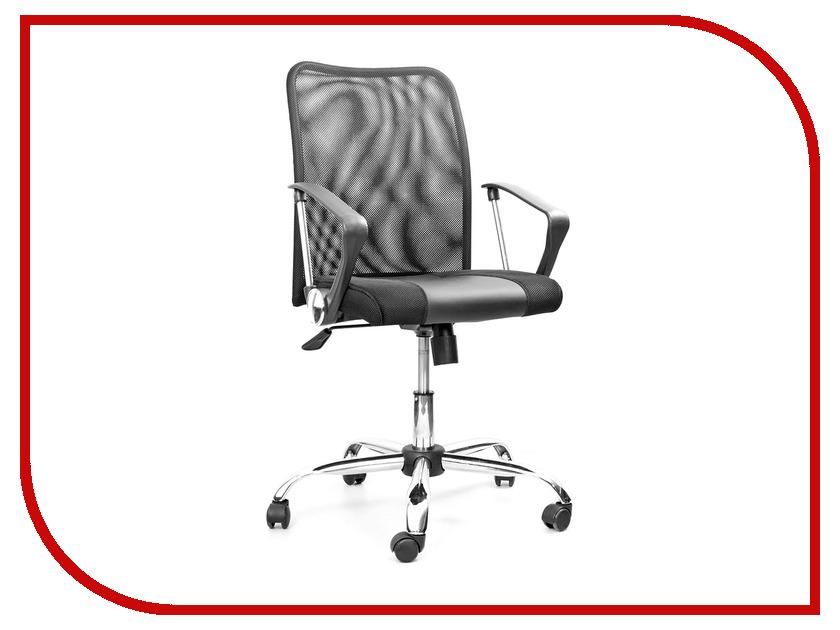 Компьютерное кресло Recardo Smart 60 0465159 кресло recardo smart 60