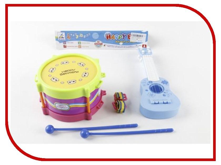 Детский музыкальный инструмент China Bright Музыкальные инструменты 1441713