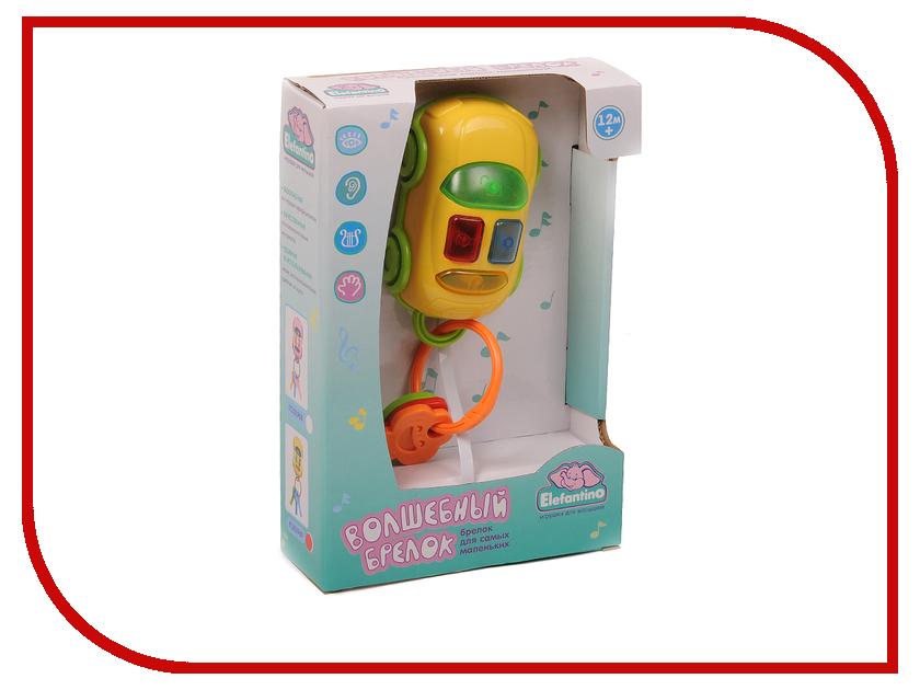 Игрушка Elefantino IT101969 7862 elefantino