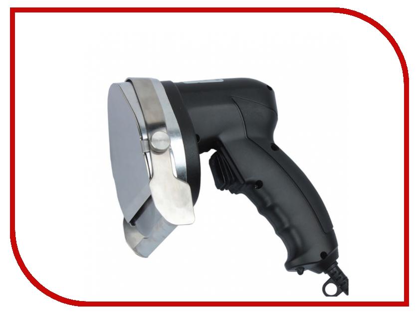 Нож для шаурмы Gastrorag KS100E поддон gastrorag 16200