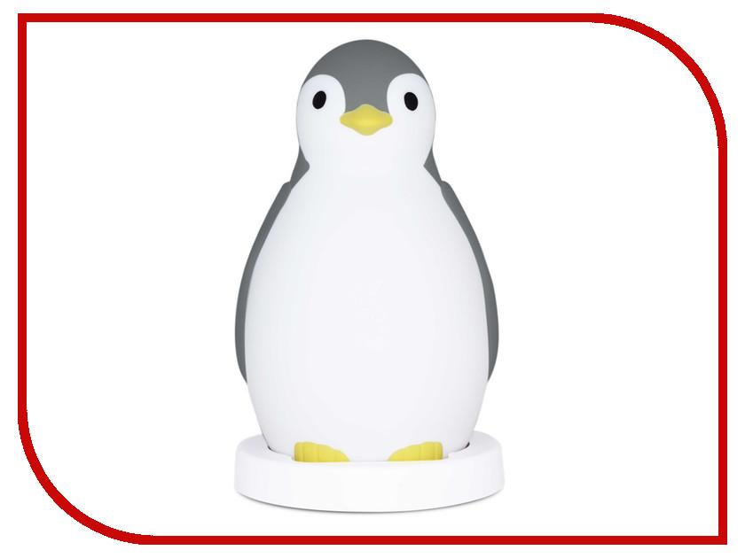 Светильник Zazu Пингвинёнок Пэм Grey ZA-PAM-01