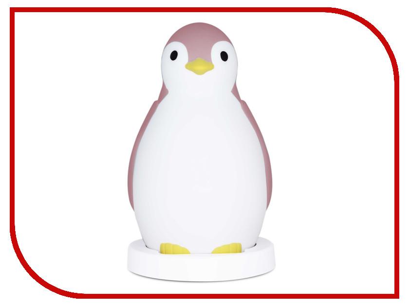 Светильник Zazu Пингвинёнок Пэм Pink ZA-PAM-03