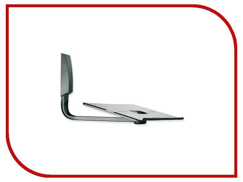 Кронштейн Trone ТВ-60 Silver кронштейн рэмо tv 20 42 inch black к 011 1