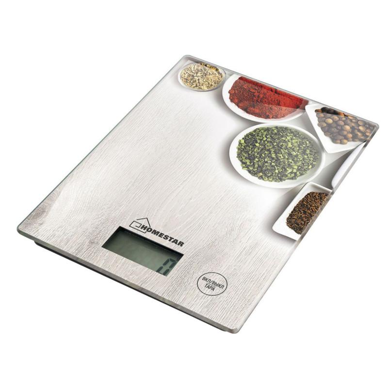 Весы Homestar HS-3008 Spice