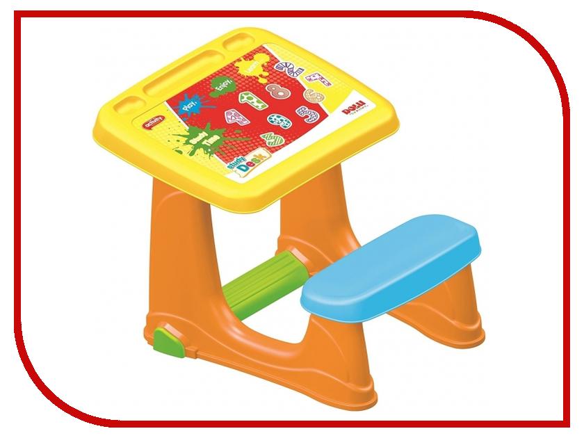 Игра Dolu Парта со скамейкой DL-7065 bеsta baby парта киев