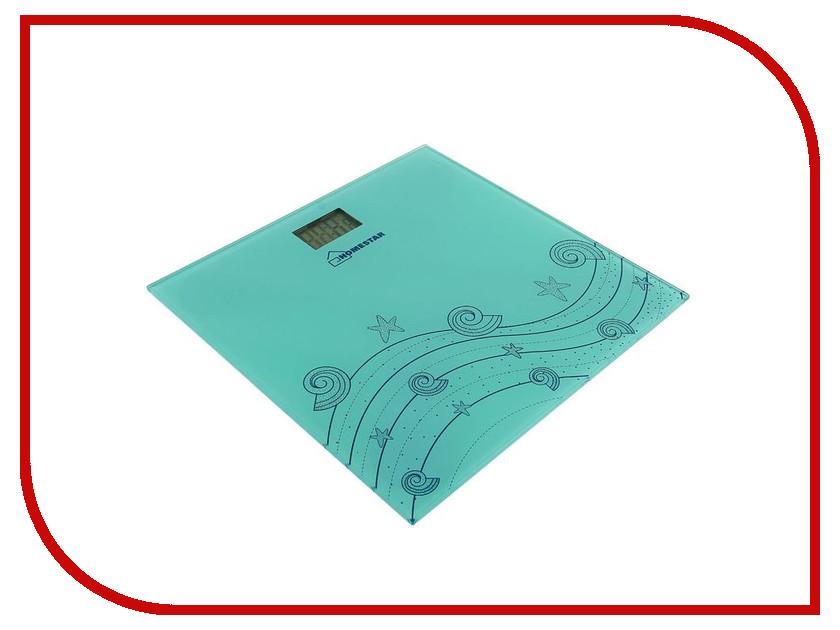 Весы напольные Homestar HS-6001B весы homestar hs 6001b