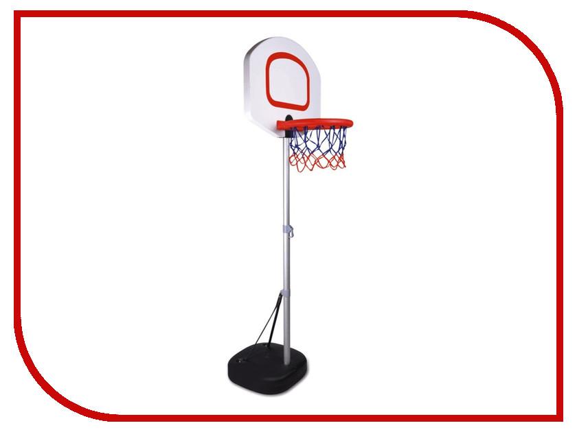 Игрушка King Kids Король баскетбола KK-KB3010 игровой центр king kids kk ks 9060 a