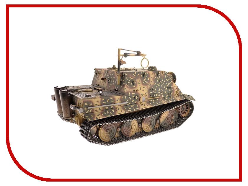 Игрушка Torro Sturmtiger Panzer 1/16 Green TR1111700301