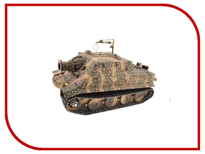 Игрушка Torro Sturmtiger Panzer 1/16 Green TR1111703341