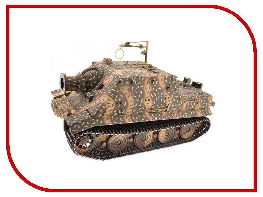 Игрушка Torro Sturmtiger Panzer 1/16 Green TR1111703342