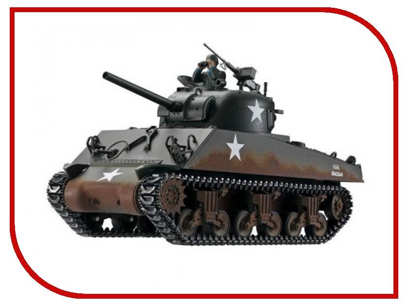 Игрушка Torro Sherman M4A3 TR1112400762