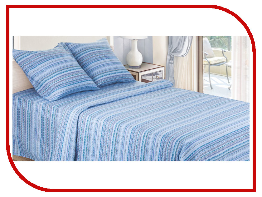 Постельное белье Этель Органик вид 3 Комплект 2 спальный Бязь 1292973 интернет магазин органик продукт