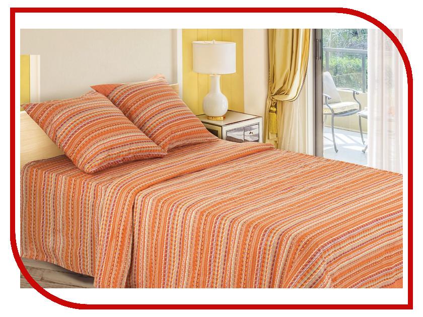 Постельное белье Этель Органик вид 2 Комплект 2 спальный Бязь 1292965 интернет магазин органик продукт