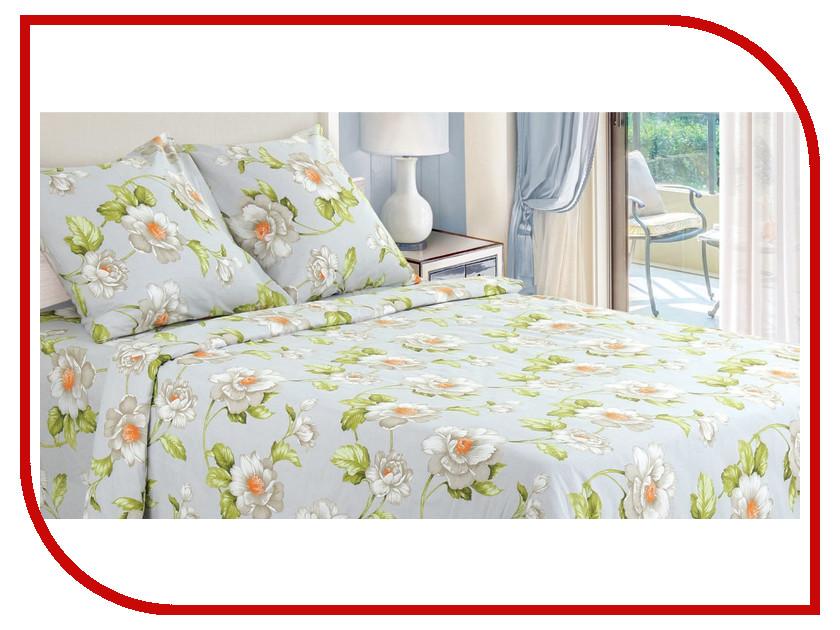 Постельное белье Этель Магия Комплект 2 спальный Бязь 1158060 постельное белье гербарий бежевый gs бязь 2 спальный