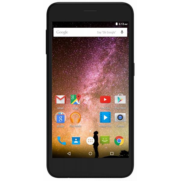Сотовый телефон Archos Core 50P 503417 сотовый