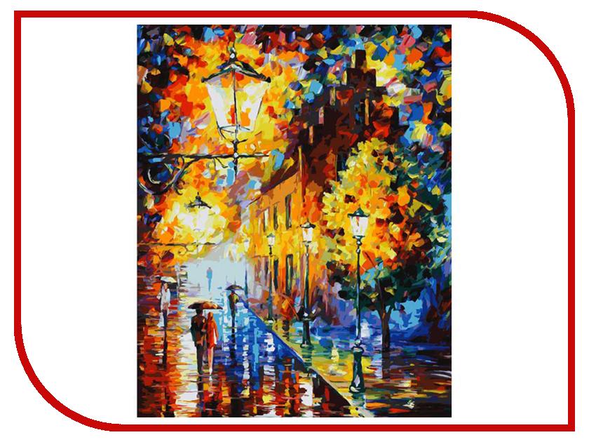 Набор Белоснежка Огни в ночи 868-AB 868