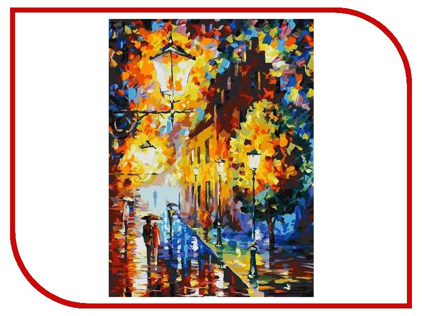 Белоснежка Огни в ночи 3028-CS dosun задние габаритные огни