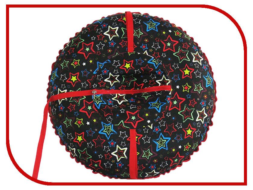 Здесь можно купить Эффект 120 звёзды 55021-3  Тюбинг Формула зима Эффект 120 Звёзды 55021-3