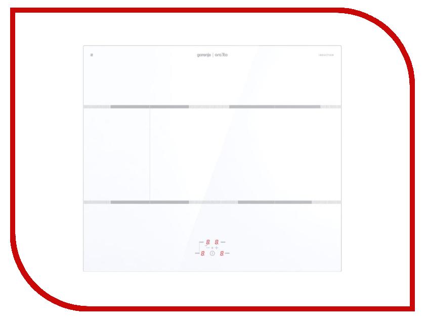 цены на Варочная панель Gorenje IT635ORAW в интернет-магазинах