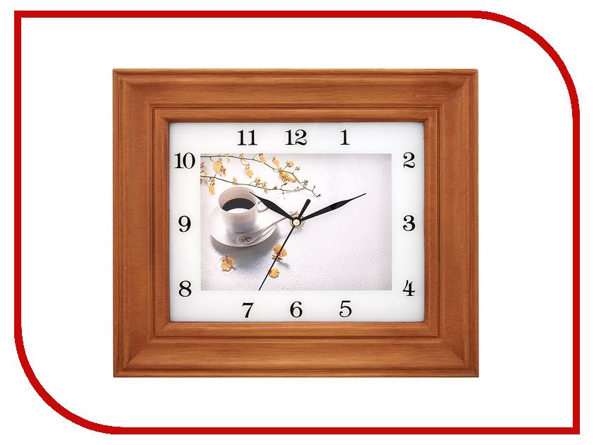 Часы Scarlett SC-25A масляный радиатор scarlett sc oh67b02 7