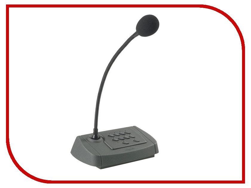 где купить Микрофон Proel BM08 по лучшей цене