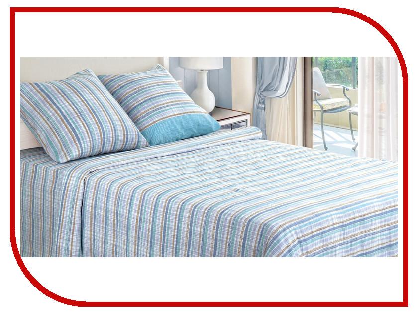Постельное белье Этель Импульс Комплект 2 спальный Бязь 1158055 постельное белье гербарий бежевый gs бязь 2 спальный