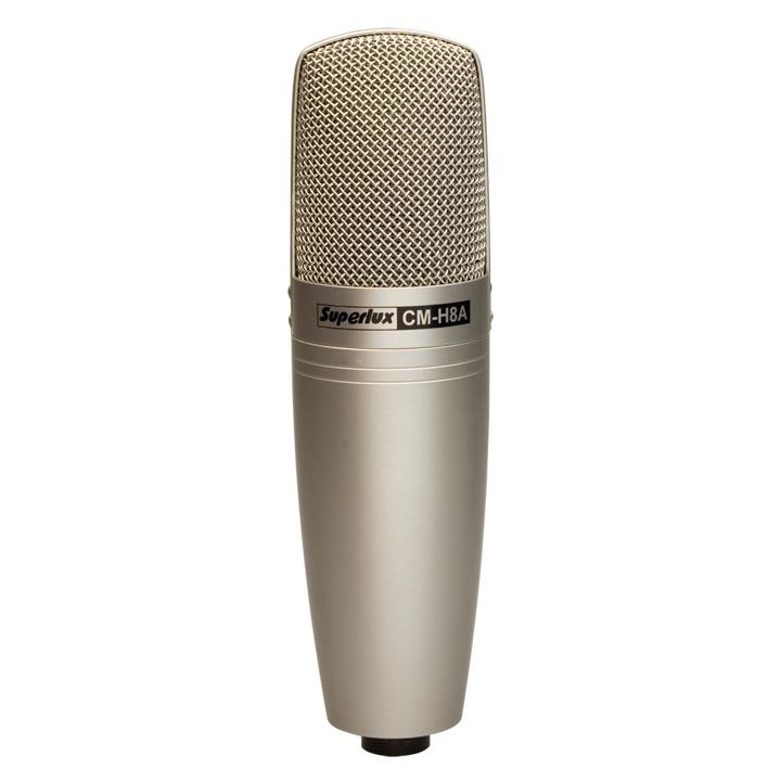 Микрофон Superlux CM-H8