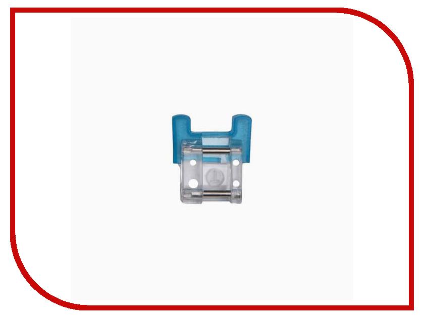 Лапка для пришивания пуговиц Janome 200-136-002
