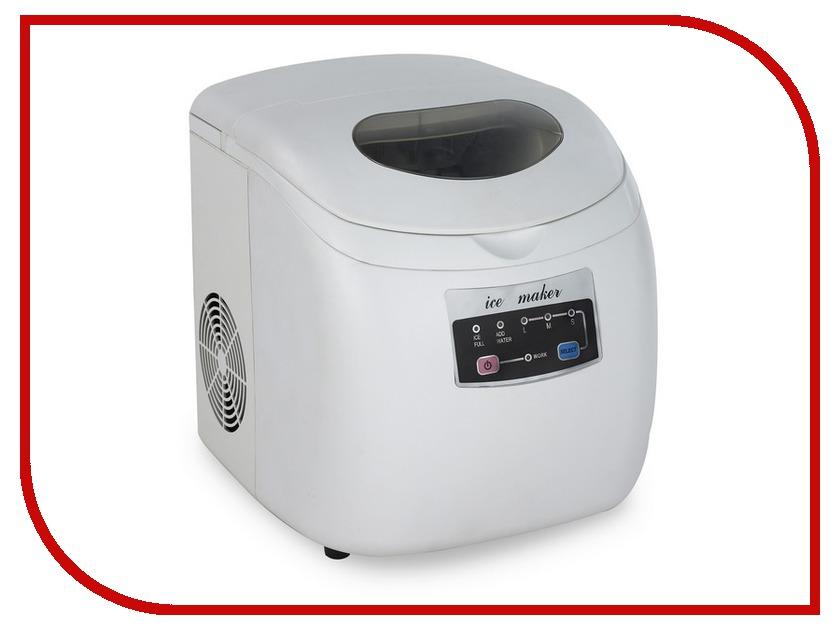 Льдогенератор Ksitex YT-E-004A