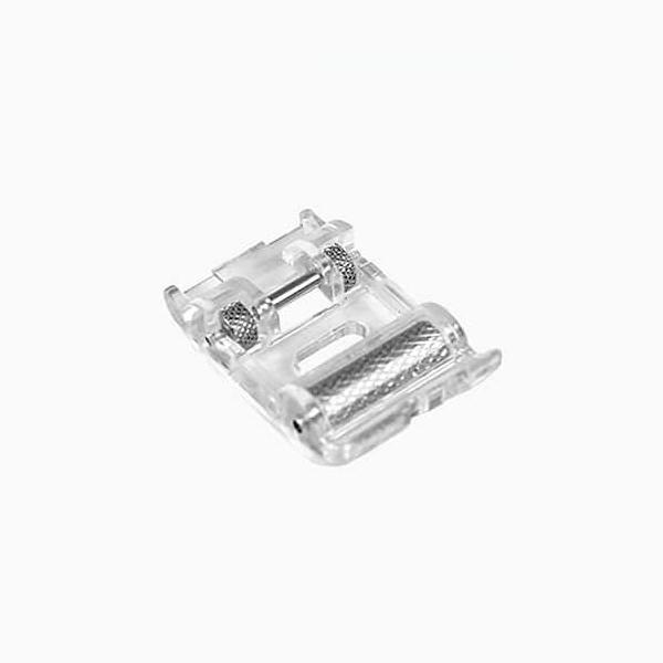 Лапка роликовая Janome 200-142-001