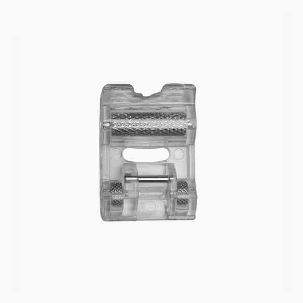 Лапка роликовая Janome 200-316-008