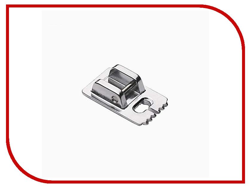 Лапка для защипов Janome 200-328-003 переходник для мотобура ag 252 200 carver 01 003 00023