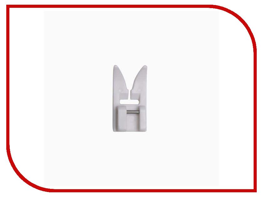 Лапка тефлоновая Janome 200-329-004 fast shipping jm15 004 1 5hp dc motor for treadmill