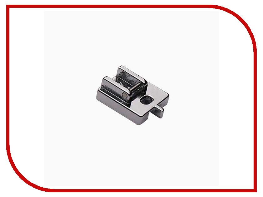 Лапка для потайной молнии Janome 200-333-001 оборудование для мониторинга ideas 001 15