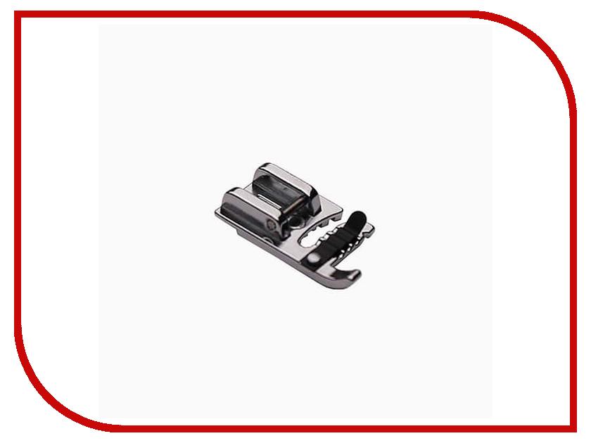 Лапка для пришивания шнура Janome 200-345-006 мерилок 006