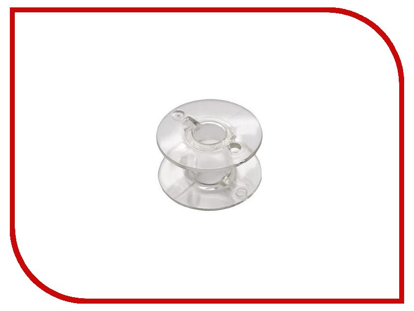 Шпульки Janome 200-122-005 пылесос leben 247 005