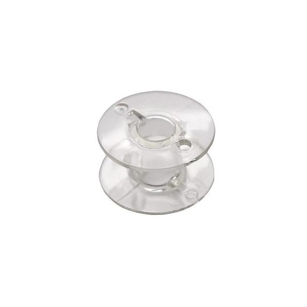 Шпульки Janome 200-122-005