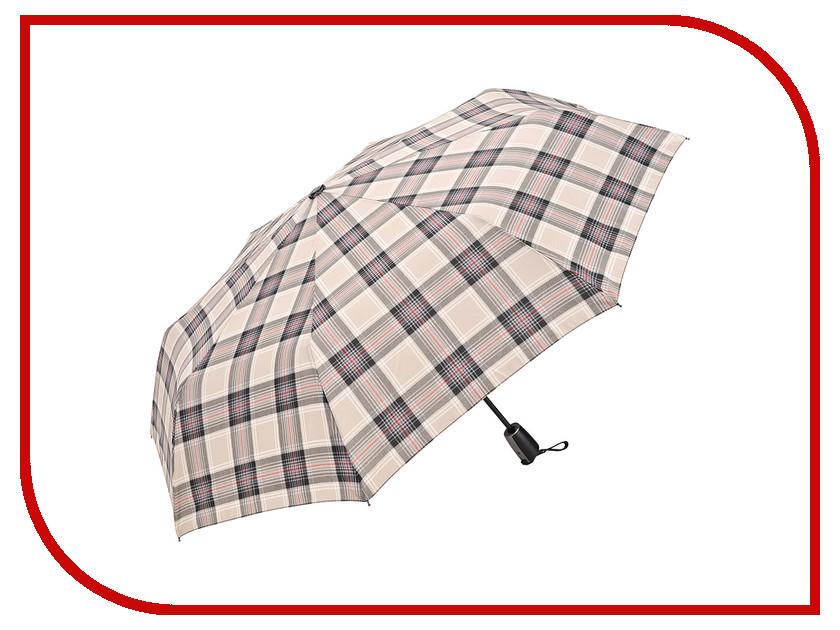 Зонт Doppler 7441468 2 Karo Orange